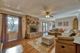 6952 Riverwood Drive - Photo 12