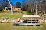 6952 Riverwood Drive - Photo 6
