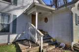 149 Fort Ave Ave - Photo 29
