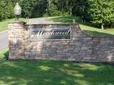 Lot 15 Meadowood Rd - Photo 28