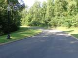Lot 15 Meadowood Rd - Photo 4