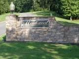 Lot 11 Meadowood Rd - Photo 28