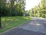 Lot 9 Meadowood Road - Photo 17