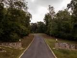 Lot 9 Meadowood Road - Photo 2