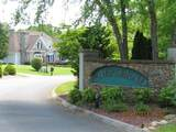 Riverview Golf Drive - Photo 3