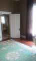 506 Mulberry St - Photo 15