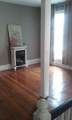 506 Mulberry St - Photo 20