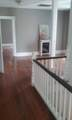 506 Mulberry St - Photo 21