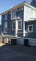 506 Mulberry St - Photo 32