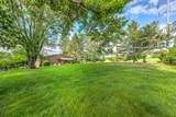 918 Lakewood Drive - Photo 26