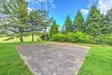 918 Lakewood Drive - Photo 28