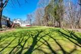 11509 Monticello Drive - Photo 31
