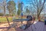 11509 Monticello Drive - Photo 34