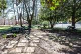 11509 Monticello Drive - Photo 38