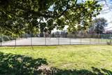 11509 Monticello Drive - Photo 39
