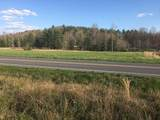 Knoxville Highway 62 - Photo 1