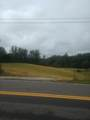 Asheville Hwy - Photo 4