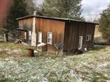 205 Helton Hollow Rd Rd - Photo 1