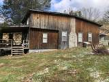205 Helton Hollow Rd Rd - Photo 12