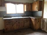 205 Helton Hollow Rd Rd - Photo 4