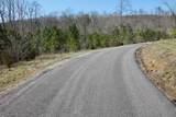 Sloan Gap Rd - Photo 29