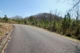 Sloan Gap Rd - Photo 30