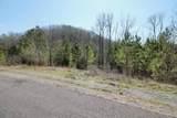 Sloan Gap Rd - Photo 6