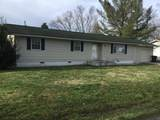 30 Ault Rd - Photo 1