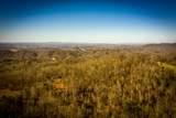 233 Hogskin Valley Rd - Photo 11