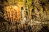 233 Hogskin Valley Rd - Photo 5