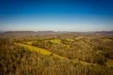 233 Hogskin Valley Rd - Photo 6