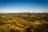 233 Hogskin Valley Rd - Photo 7