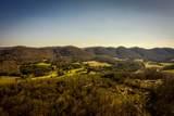 233 Hogskin Valley Rd - Photo 8