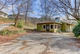 1217 Mccarter Hollow Road Rd - Photo 5