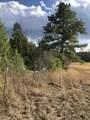 County Road 605 - Photo 1