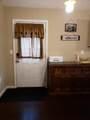 1815 Ally Lane - Photo 17