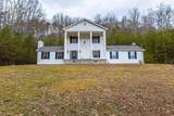 170 Hayes Hollow Rd - Photo 1