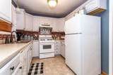 170 Hayes Hollow Rd - Photo 14