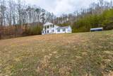 170 Hayes Hollow Rd - Photo 2
