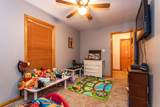 170 Hayes Hollow Rd - Photo 22