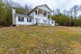 170 Hayes Hollow Rd - Photo 3