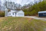 170 Hayes Hollow Rd - Photo 30