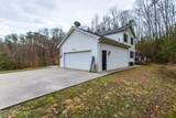 170 Hayes Hollow Rd - Photo 31