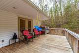 170 Hayes Hollow Rd - Photo 32