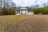 170 Hayes Hollow Rd - Photo 35