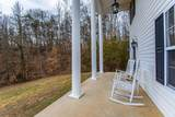 170 Hayes Hollow Rd - Photo 4