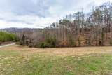 170 Hayes Hollow Rd - Photo 5