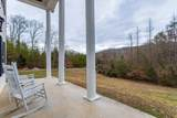 170 Hayes Hollow Rd - Photo 6