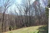 3401 Mountain Overlook Way - Photo 5
