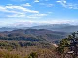 929 Autumn Ridge Way - Photo 3